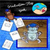 End of Year Activities for kindergarten to third grade