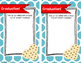 Graduation Invitations - for party or ceremony