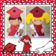 Graduation Kids Craft and Writing Activities for End of Year