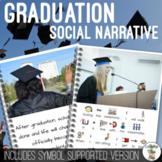 Graduation Social Narrative