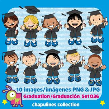 Graduation images - clip art - pictures - Downloadable ima
