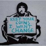 Graffiti Art- History and Application