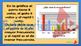 Grafica de Barras para Niños MATERIAL PARA IMPRIMIR