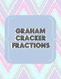 Graham Cracker Fractions