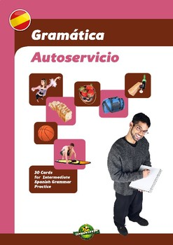 Gramática Autoservicio