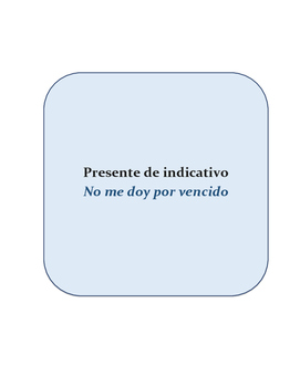 Spanish song: Gramática a través de la canción 65 páginas!!! Bundle