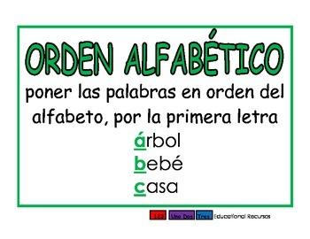 Gramatica verde
