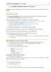 Grammaire française traditionnelle - Extrait du niveau 2 -
