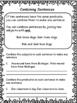 Grammar: 2nd Grade Printables