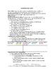 Grammar Activities - ACE GRAMMAR GRAPPLERS