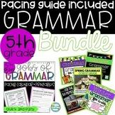 Grammar 5th Grade