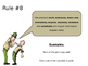 Grammar Boot Camp Subject Verb Agreement