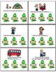 Grammar Can Be a Dragon: No-Print Interactive for Noun Der