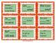 Grammar Card Games Jumbo Pack 2 Game Bundle