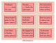 Grammar Card Games Jumbo Pack 4 Game Bundle