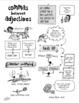 A Visual Guide to Commas