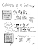 Comma Rules Visual Guides