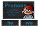 Grammar Display