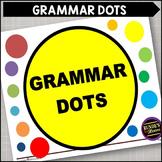 Grammar Dots