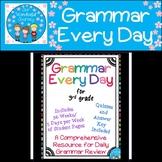 Grammar Every Day