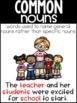 Grammar Focus Posters