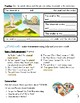 Grammar Foundation and Review, Vol. 1, 8 pages: multi-skills