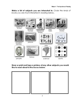Grammar Galaxy Nebula Mission Manual: Homeschool Edition