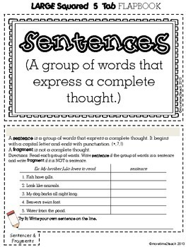 Grammar Galore: Bundle Pack