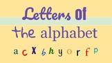 Grammar Games (nouns, verbs, past tense verbs, adverbs and adjectives)