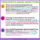 5th Grade Grammar Games Bundle   5th Grade Grammar Centers