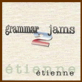 Grammar Jams 2 CD & Teacher Guide (English Songs and Interactive Activities)