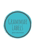 Grammar Labels