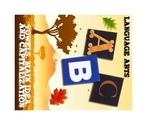 Grammar Mechanics and Main Idea - (Monarch Homeschooling)