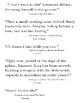 Grammar Mini-Lesson: Prepositions & Prepositional Phrases