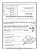 Grammar Notes: Gustar verbs in Spanish