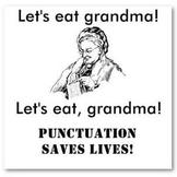 Grammar Practice Packet #2