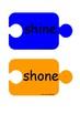 Grammar: Past and Present Tense Irregular Verbs Jigsaw Puzzles