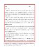 Grammar Practice: Dear Miz Jones: Funny Proofreading Exercises (31 P., Ans. Key)