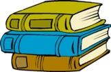 Grammar Practice: Gerunds and Gerund Phrases