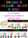Grammar QR Code Scoot BUNDLE