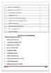 Grammar Quiz Grade 7.Adjectives (with answer key)