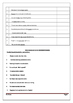 Grammar Quiz Grade 7.Adjectives (with answer key)
