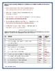 Grammar Quiz.Kinds of Sentences & Subjects in Unusual Order