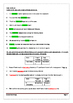 Grammar Quiz.Participles