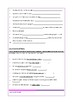 Grammar Quiz.Prepositions & Prepositional Phrases