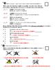 Grammar Quiz (adjectives, infinitives, me gusta)