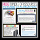 GRAMMAR ACTIVITY BUNDLE: ACTIVITIES, PRESENTATIONS, TASK CARDS, AND MORE!