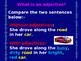 Grammar Revision Slides Grade 7 - Adjectives