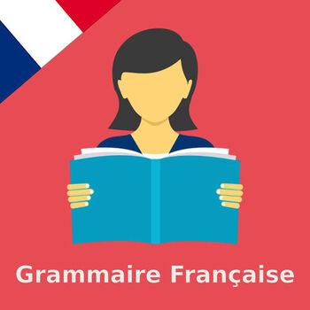 Grammar Revision iGCSE - GCSE Level