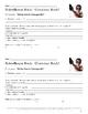 Grammar Rocks! 10 Reproducibles for Grammar Rock Videos